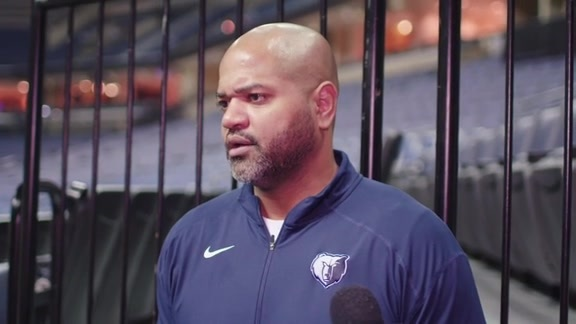 3.25.19 J.B. Bickerstaff media availability
