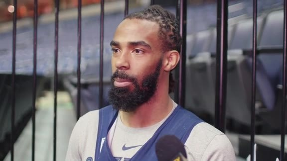 3.25.19 Mike Conley media availability