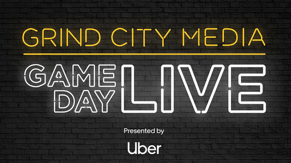 MEMvGSW: Game Day Live 4.10.19