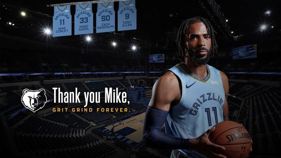 Thank you Mike