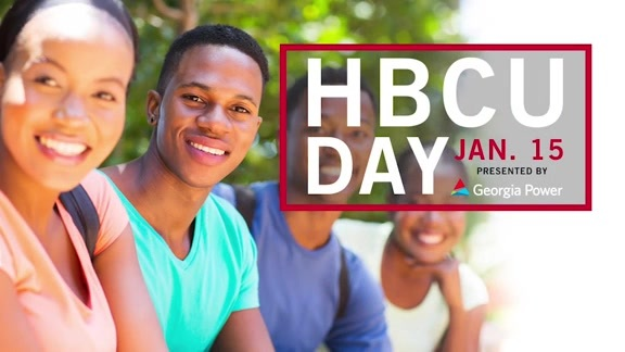 Hawks And HBCU Team Up For Recruiting Event On MLK Day