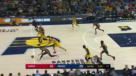 Morris Minute: Jaylen Morris Top Plays of the Season