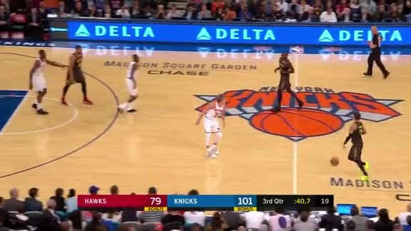 Trae Young Posts Solid NBA Debut