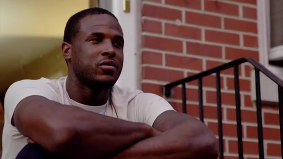 Inside the HEAT: Dion Waiters