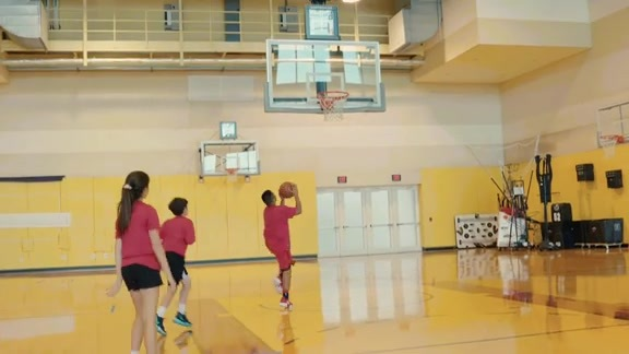 Coach's Corner: Pick-And-Roll
