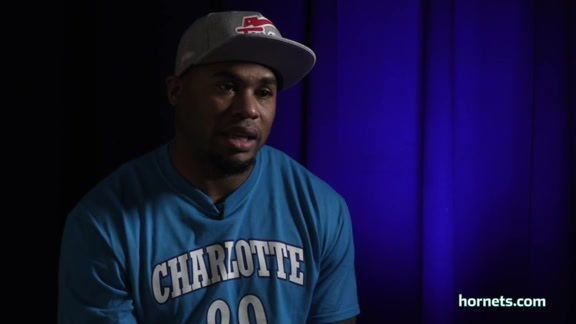 Steve Smith Sr. One-on-One Exclusive Interview - 1/26/18