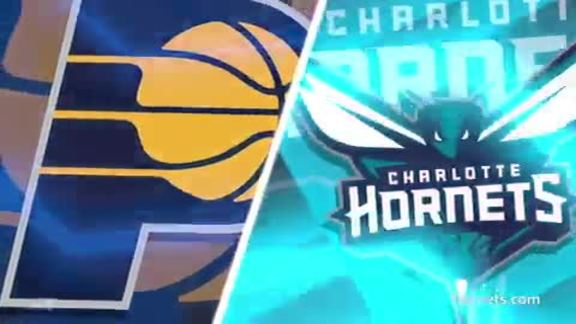 1523208434321-180410-2k-2039688_nba_android_med-2039696-1.576x324