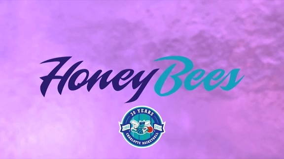 Honey Bee Auditions Rounds 1 & 2 Recap