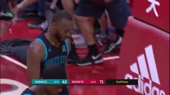 Hornets Highlights | Kemba Walker - 3/11/19