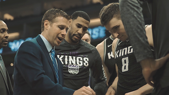 Mini-Movie: Joerger's 200th Career Win