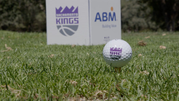 Kings Foundation Golf Invitational