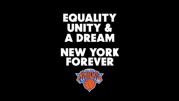 Black History Month: Breaking Barriers with Knicks Alum Cal Ramsey