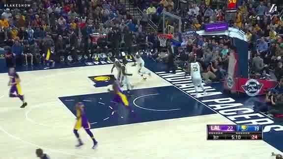 Dunk by Julius