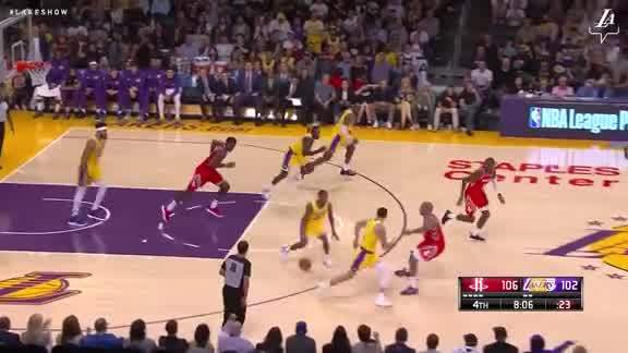 Block by McGee