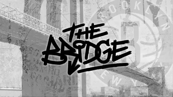 The Bridge: All-Star EP Trailer