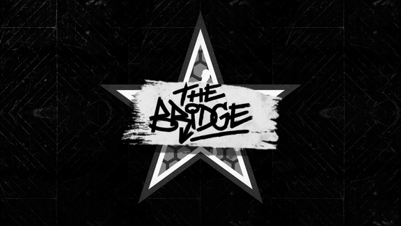 The Bridge: All-Star EP
