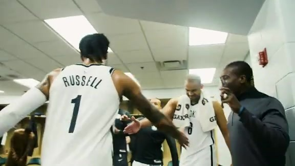 Win and In