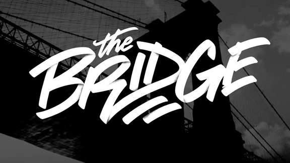 Coming Soon: The Bridge, Season 2
