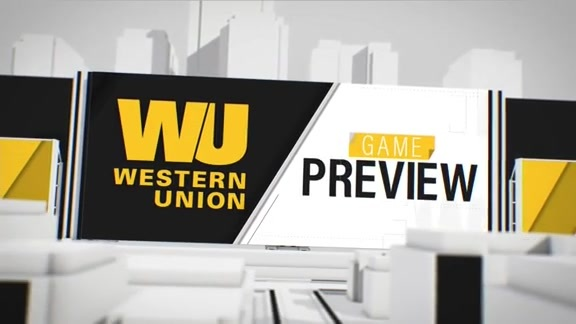 Western Union Game Preview: Nuggets at Grizzlies