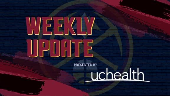 UCHealth Update: November 9