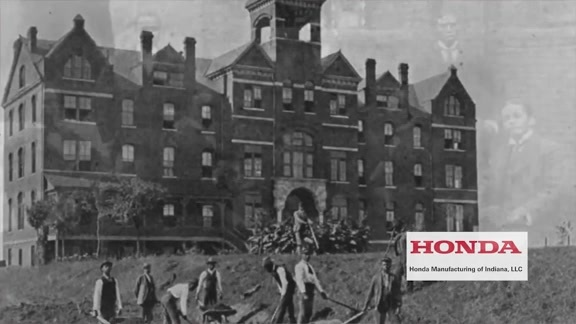 This Day in Black History: Morehouse College