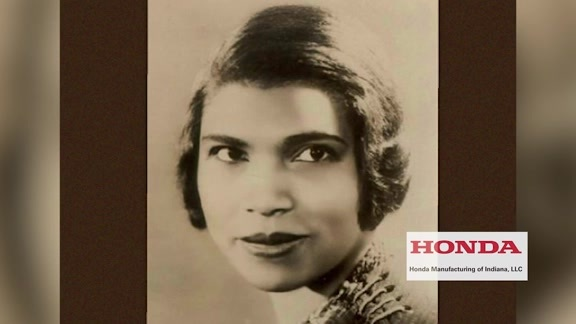 This Day in Black History: Charlotte Ray