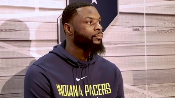 Lance Stephenson 2018 Season Review