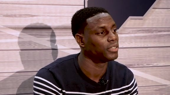 Darren Collison 2018 Season Review