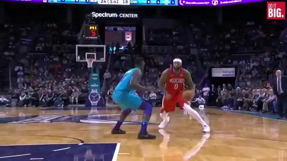 Boogie with the And-1