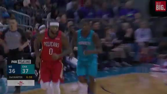 Boogie with the sweet stroke