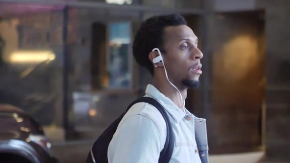 Threads: Ish Smith