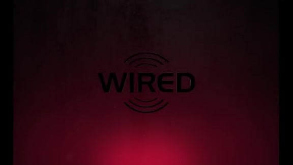 Wired, presented by Jeep: Wayne Ellington
