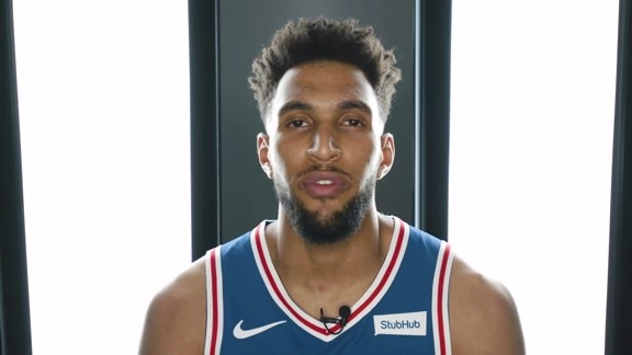Jonah Bolden | Overcoming Obstacles presented by IBX