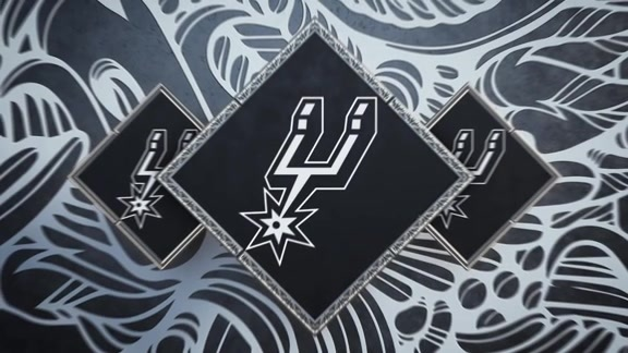 thank you for your support as a season ticket member san antonio spurs