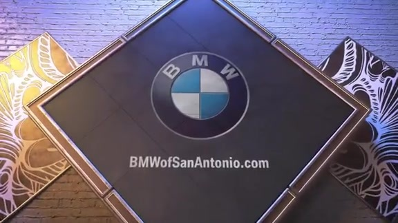 BMW Ultimate Performance of the Game | DeMar DeRozan