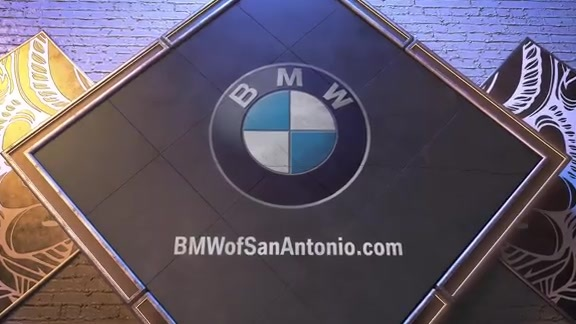 BMW Ultimate Performance: Davis Dunk vs. Dallas 3/12