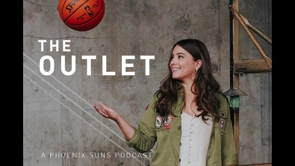 The Outlet: Episode Six