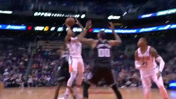 Melton Alley-Oop to Holmes