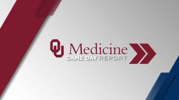 Game Day Report vs. Mavericks
