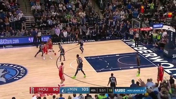 Butler Puts Up 28 Points In Game 3