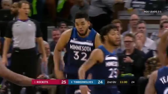 Teague To Towns
