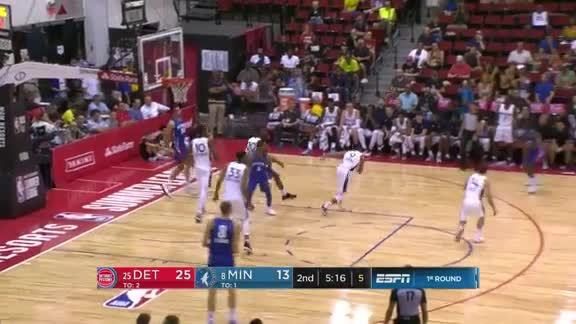 Okogie With The Swat