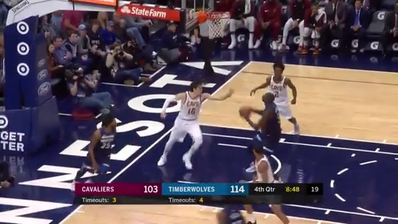 Rose With The Beautiful Dish To Dieng