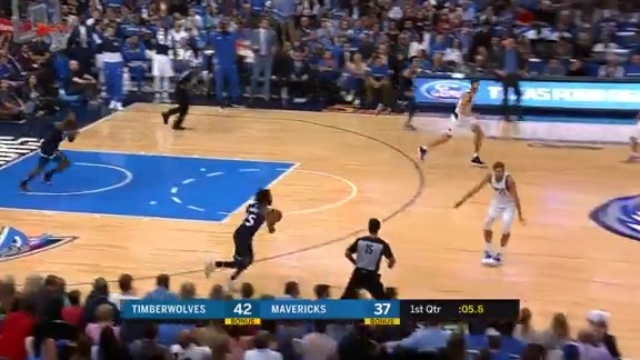 Rose With The Hoop & Harm To End The 1st