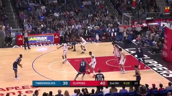 Okogie With The Dish To Dieng