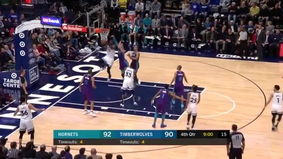 RoCo With The Dish To G