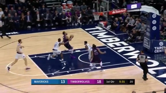 D-Rose With The Dish To KAT