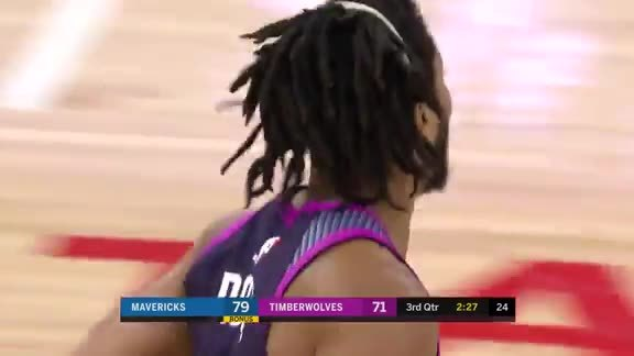 Rose With The Reverse