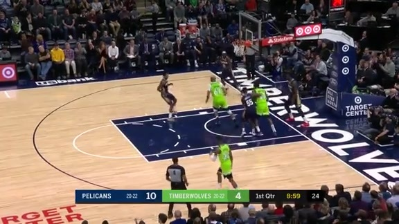Wiggins With A Great Finish In Traffic