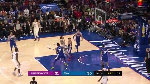 Rose With The Spin And Hook